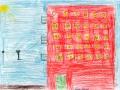 Eliah | 4.Klasse